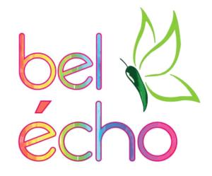 BEL ECHO